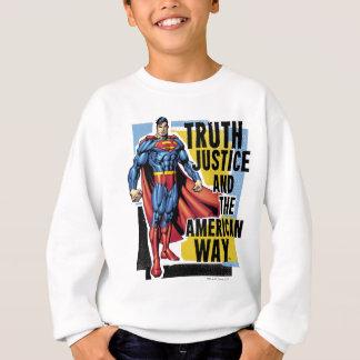 Verdad, justicia remeras