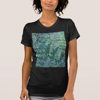 VERDANT T-Shirt