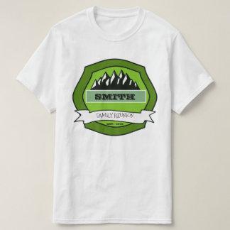 Verde 1 del logotipo poleras