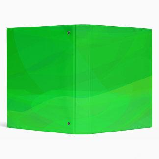 "Verde 2 carpeta 1"""