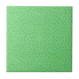 Verde abstracto de la piedra del modelo azulejos ceramicos