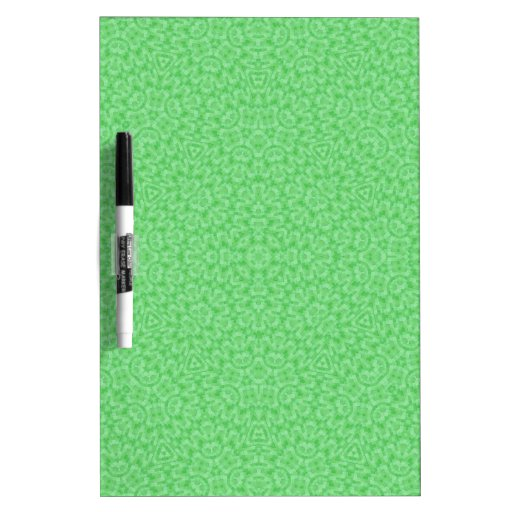 Verde abstracto del modelo pizarra