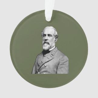 Verde caqui de general Roberto E. Lee