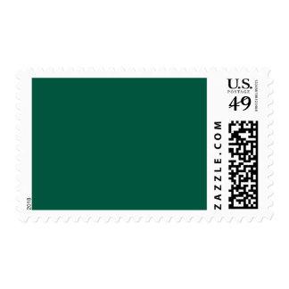 Verde de Castleton Sellos