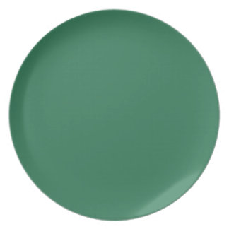 Verde de Eden Platos De Comidas