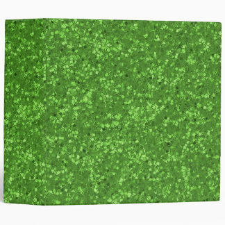 """Verde de hierba verde de Kelly de la mirada del br Carpeta 2"""""""