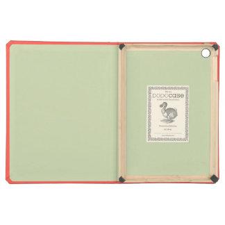 Verde de la flor de lis para el boda francés del