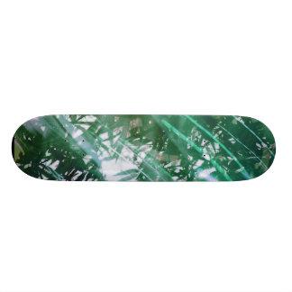 verde de los wildlights monopatín personalizado