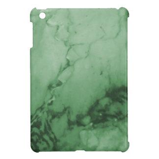 Verde de lujo elegante de mármol clásico elegante