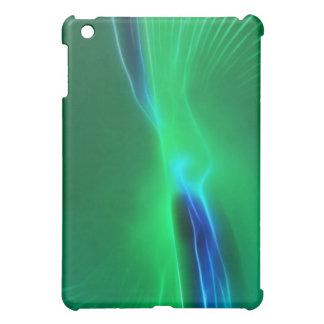 Verde de mar