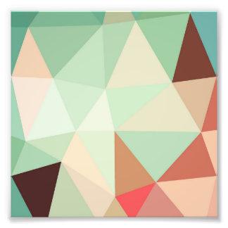 verde, de moda, gráfico, diseño, modelo, moderno, fotografías