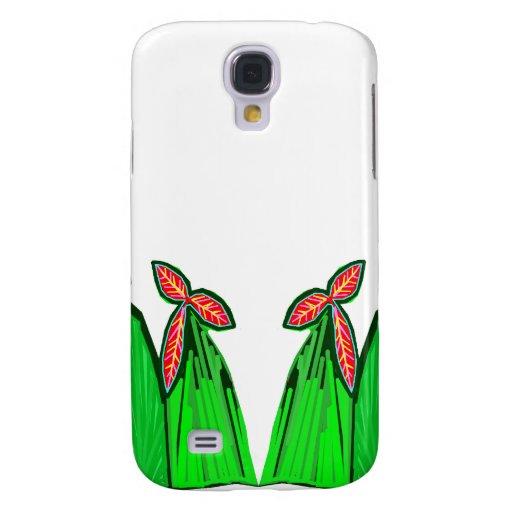 Verde de Threme - flores exóticas del CACTUS