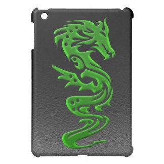 Verde del dragón