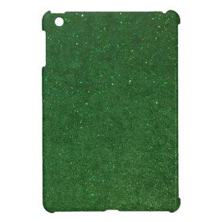 Verde del GLITZ