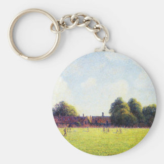 Verde del Hampton Court, Londres de Camille Llavero Redondo Tipo Pin