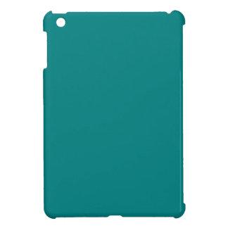 Verde del trullo
