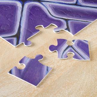 Verde fácil de Bein Puzzles Con Fotos