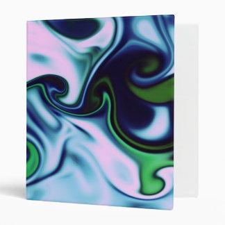 verde flúido del arte 05