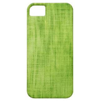 Verde iPhone 5 Carcasa