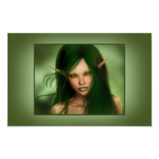 Verde Impresiones
