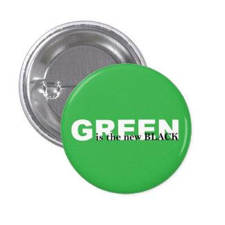 Verde Pin