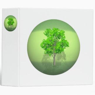 Verde que va