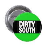 Verde sucio del sur 2