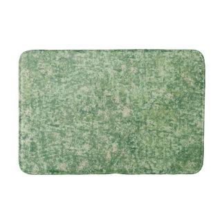 Verdes texturizados