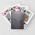 Verdon Baraja Cartas De Poker