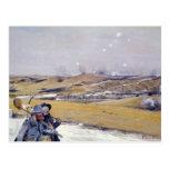 Verdun, 1916 post cards