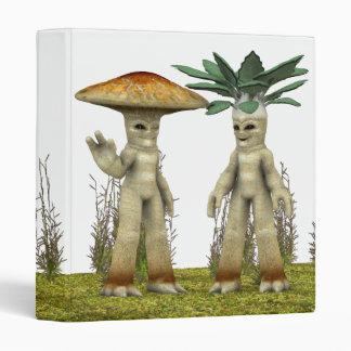 """Verduras adorables - agitando carpeta 1"""""""