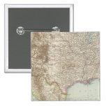 Vereinigte Staaten von Nordamerika - mapa de los E Pin