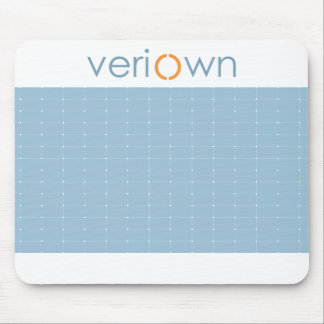 Veriown Mousepad