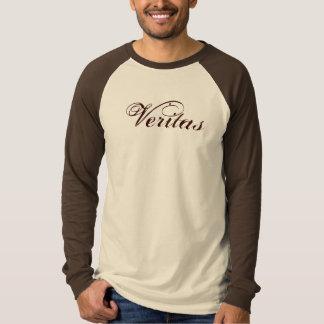Veritas T-shirt