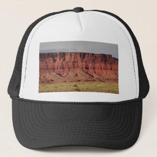 Vermilion Cliffs National Monument, Arizona Trucker Hat