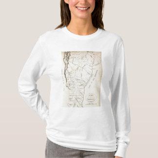 Vermont 2 T-Shirt