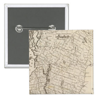 Vermont 4 pin