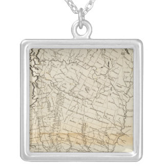 Vermont 7 necklace