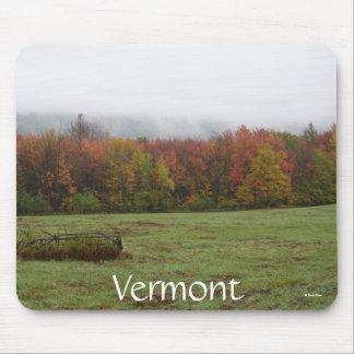 Vermont Alfombrilla De Raton
