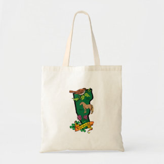 Vermont Bag