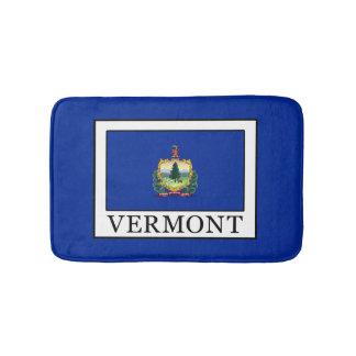 Vermont Bathroom Mat