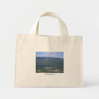 Vermont Bolsas