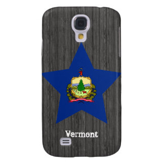 Vermont Samsung Galaxy S4 Covers