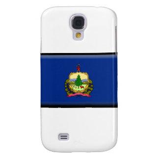 Vermont Samsung Galaxy S4 Case