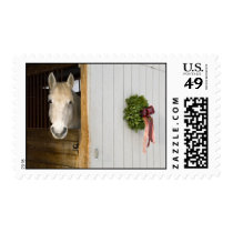 Vermont Christmas - Medium Postage