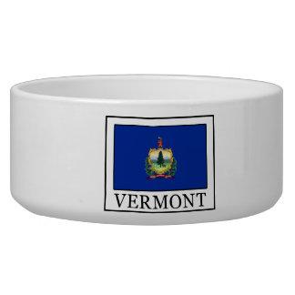 Vermont Comedero Para Mascota