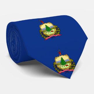 Vermont Corbatas