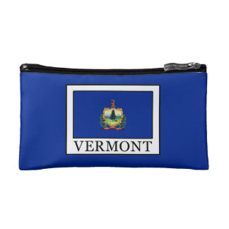 Vermont Cosmetic Bag