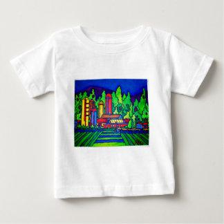 Vermont Farm 22 by Piliero Shirt