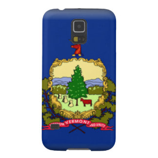 Vermont Galaxy S5 Covers